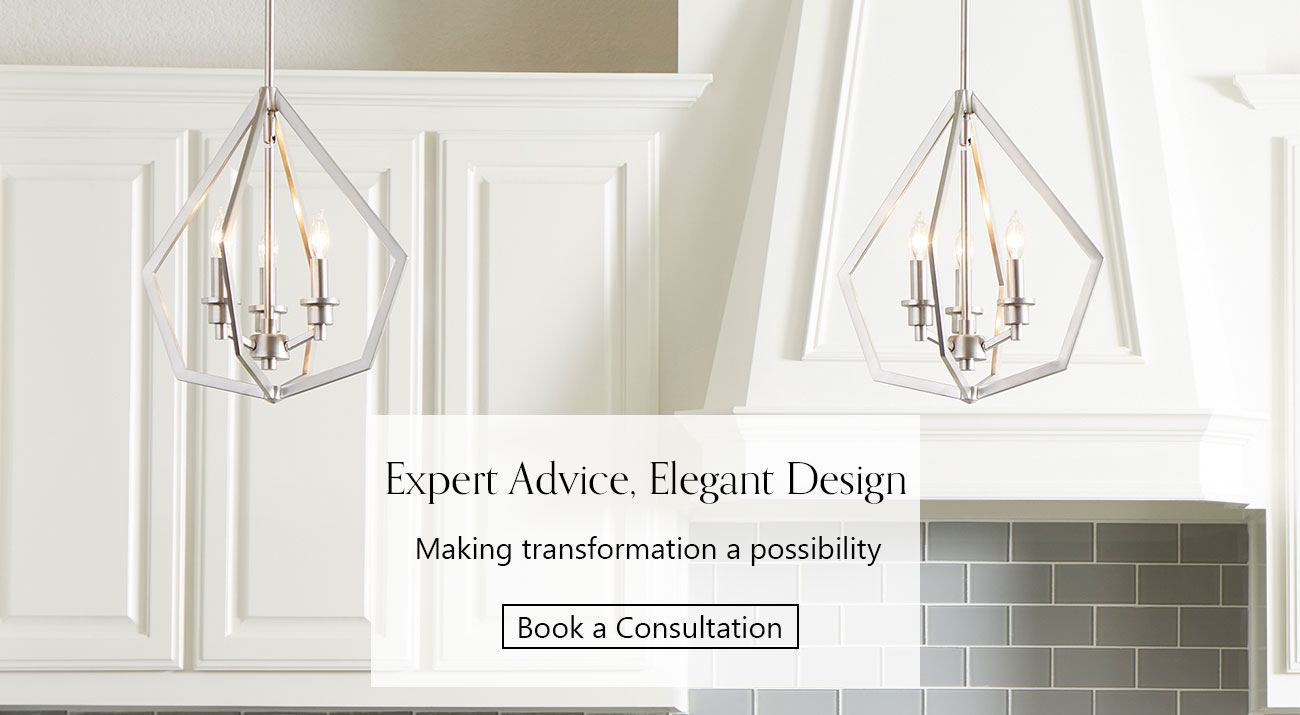 expert advice elegant design